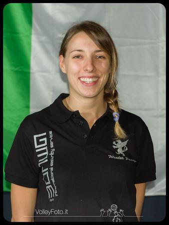 6 - Corinna Cruciani
