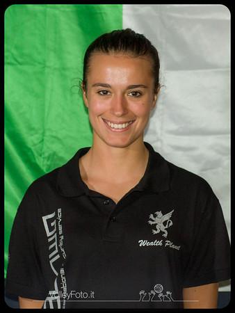 7 - Alessia Dimitri