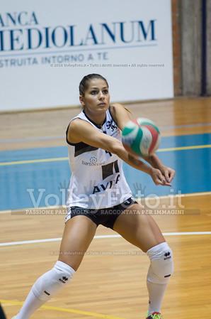 Giorgia CHIAVATTI