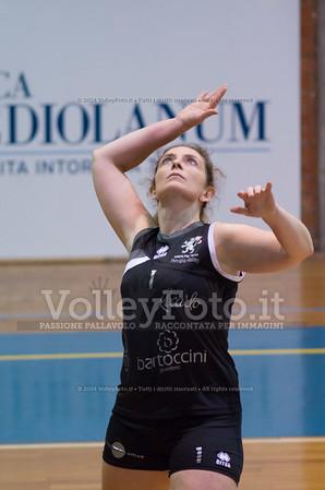 Silvia MATACCHIONI
