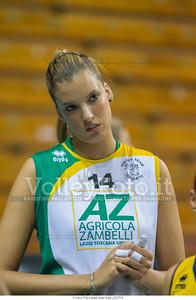 Valentina BICCHERI
