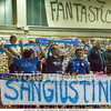 Lucky Wind Trevi - Top Quality San Giustino