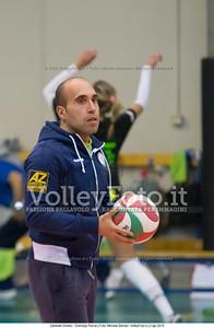 Marco GOBBINI