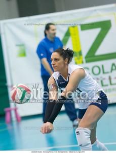 Claudia CIOTOLI