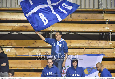 TUUM Perugia - Top Quality San Giustino 12ª giornata Campionato Serie B1 Femminile 2015-16, girone C PalaEvangelisti Perugia, 16.01.2016 FOTO: Michele Benda © 2016 Volleyfoto.it, all rights reserved [id:20160116.MB2_3218]