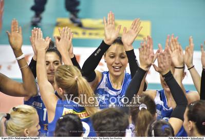 TUUM Perugia - Top Quality San Giustino 12ª giornata Campionato Serie B1 Femminile 2015-16, girone C PalaEvangelisti Perugia, 16.01.2016 FOTO: Michele Benda © 2016 Volleyfoto.it, all rights reserved [id:20160116.MB2_3163]