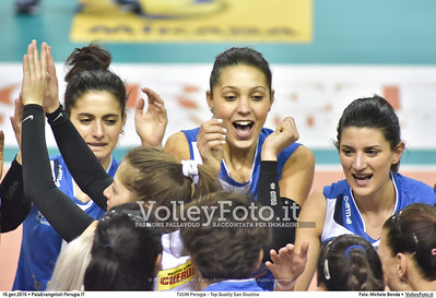 TUUM Perugia - Top Quality San Giustino 12ª giornata Campionato Serie B1 Femminile 2015-16, girone C PalaEvangelisti Perugia, 16.01.2016 FOTO: Michele Benda © 2016 Volleyfoto.it, all rights reserved [id:20160116.MB2_3165]