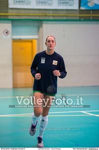 Eleonora FASTELLINI [09]