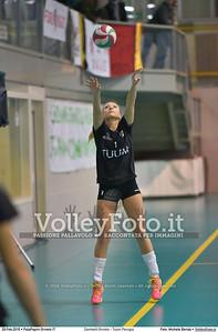 Beatrice RAGNACCI [01]
