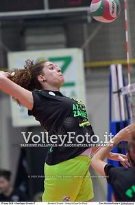 Anna Lucia IACOBBI [14]