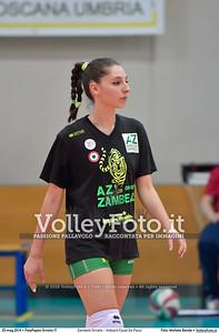 Flavia VOLPI [11]