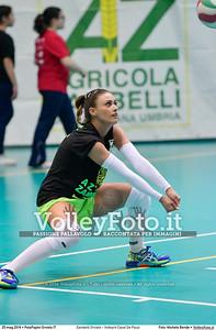 Giulia ROCCHI [13]