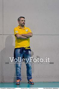Gian Luca RICCI [Al1]