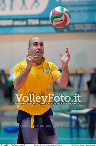 Marco GOBBINI [Al2]