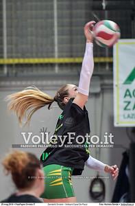 Serena UBERTINI [15]