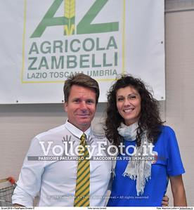 durante Trofeo Agricola Zambelli presso PalaPapini Orvieto IT, 24 settembre 2016 - Foto di Maurizio Lollini [DSC_9864]