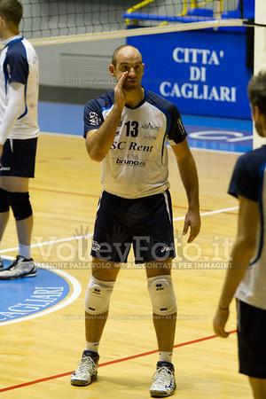 Emiliano CORTELLAZZI