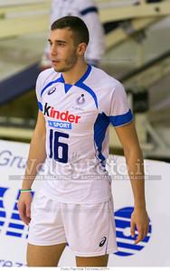 Alessandro GAIA