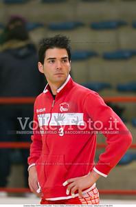 Ernesto TURANO