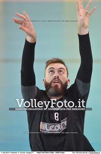 Daniele SERVETTINI [8]