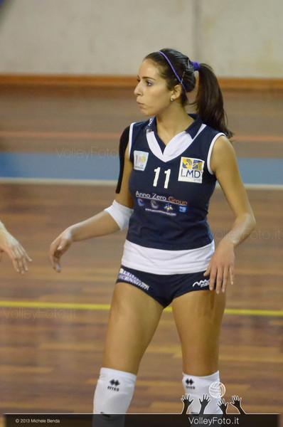 Maria Cristina GUADAGNINO