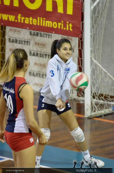 Giulia CILIEGI