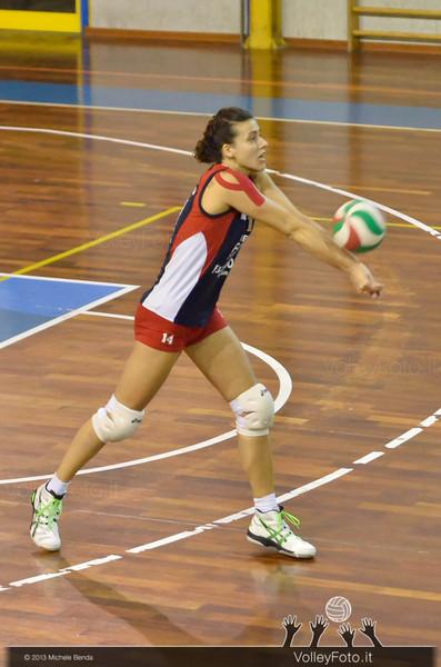 Tania RAGNACCI bagher
