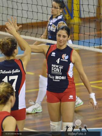 Debora ZANNELLA