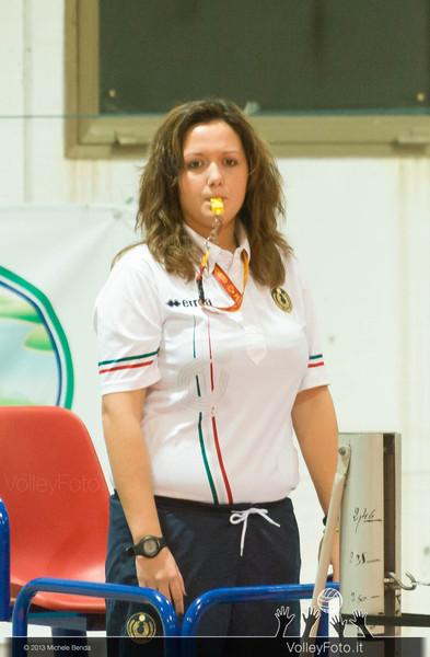 Eleonora Candeloro