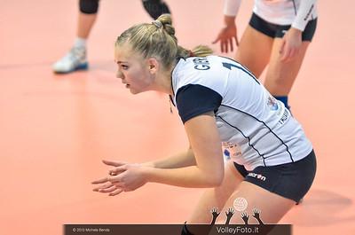 Giulia Gierek