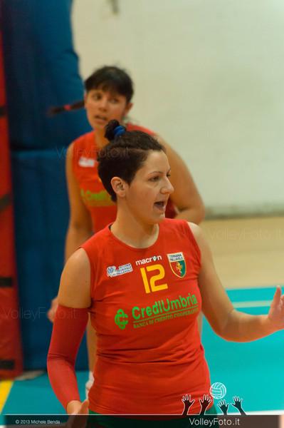 Beatrice Palomba