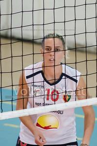Eleonora SCARPA
