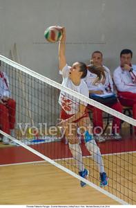 Valentina HROMIS