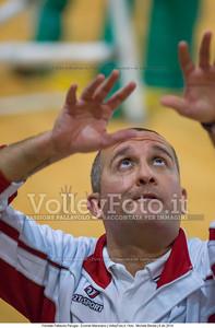 Massimo Braghiroli