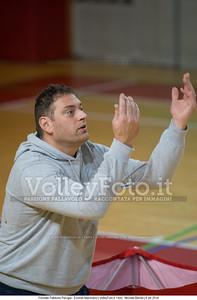 Sandro Severini