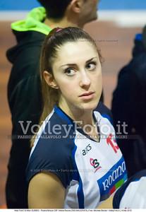 Giulia ARMELLINI