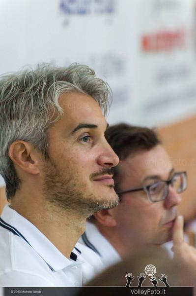 Alejandro Luis Romanò