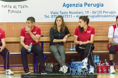 2013.10.19 Grifo Volley Perugia - Olio Monini Spoleto - 1ª giornata Campionato Italiano Volley Maschile B2 girone E - 2013/14 (id:_MBD2132)