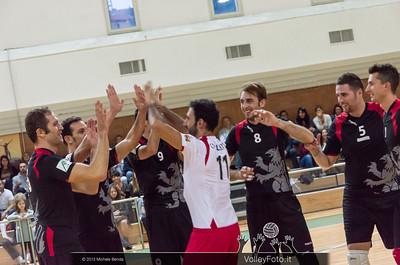 2013.10.19 Grifo Volley Perugia - Olio Monini Spoleto - 1ª giornata Campionato Italiano Volley Maschile B2 girone E - 2013/14 (id:_MBY4983)