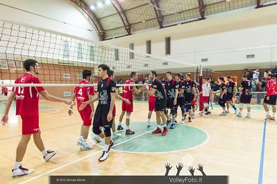 2013.11.02 Grifo Volley Perugia - Gherardi Cartoedit Città di Castello - 3ª giornata Campionato Italiano Volley Maschile B2 girone E - 2013/14 (id:_MBD7644)