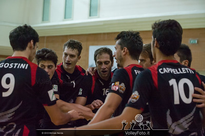 Grifo Volley Perugia