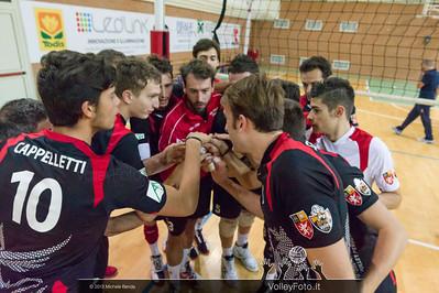2013.11.02 Grifo Volley Perugia - Gherardi Cartoedit Città di Castello - 3ª giornata Campionato Italiano Volley Maschile B2 girone E - 2013/14 (id:_MBD7660)