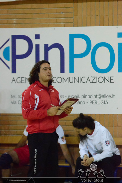 Paolo De Paolis