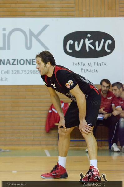 Luca Belli
