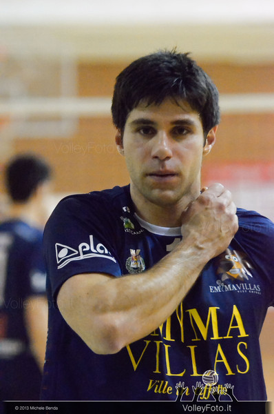 Alessandro Bittoni