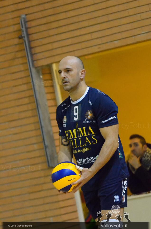 Mario Scappaticcio