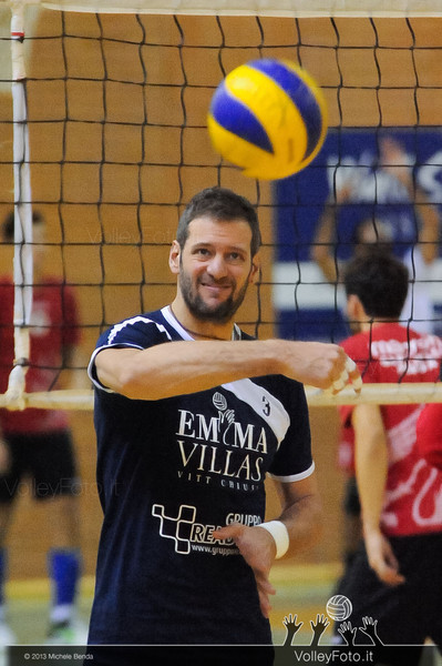 Andrea Di Marco