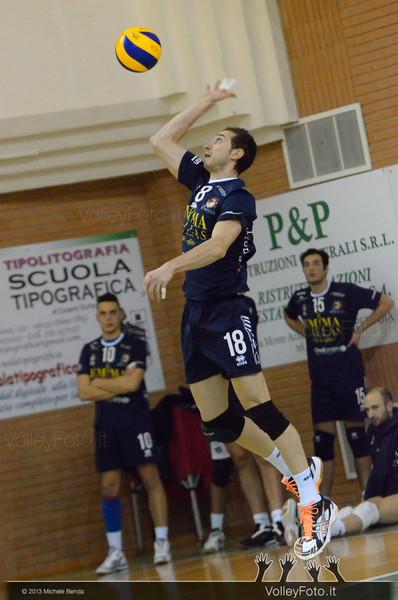 Michele Grassano