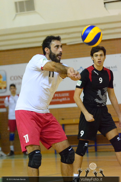 Roberto Braga