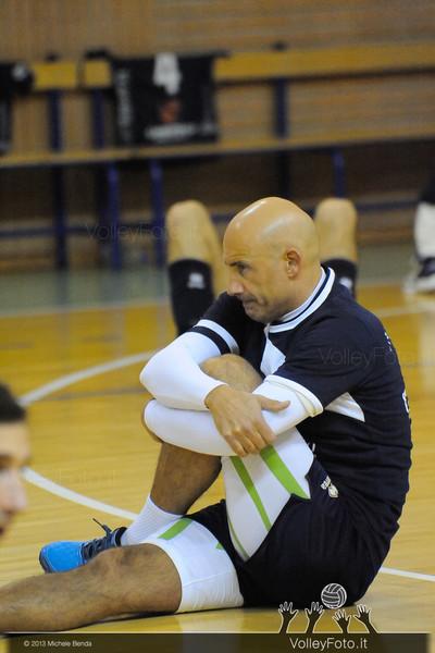 Massimo Marchettini